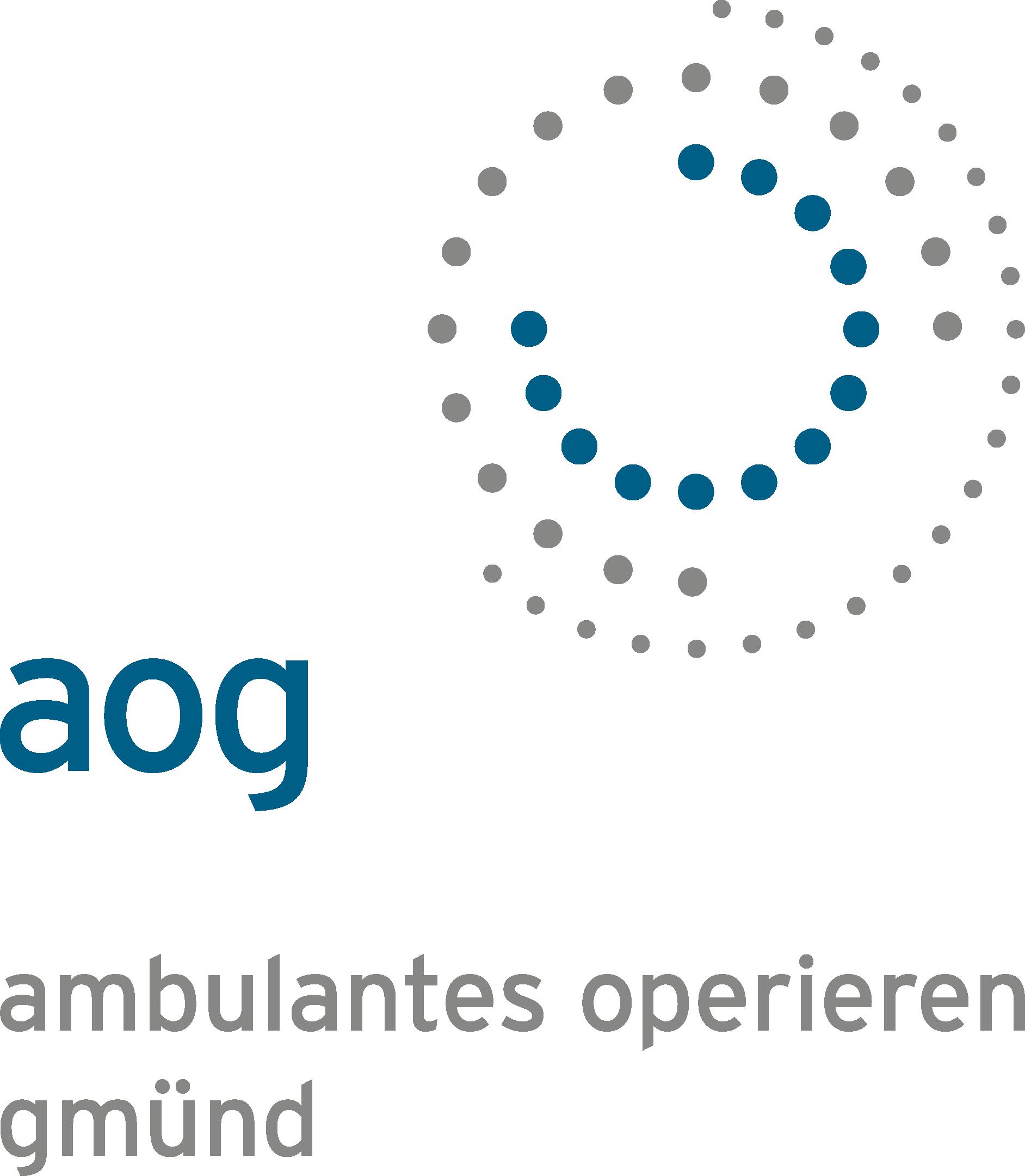 AOG LOGO 121015